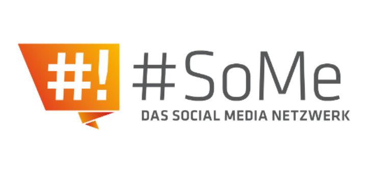 SoMeD Logo