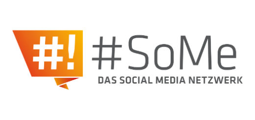 SoMeD Logo